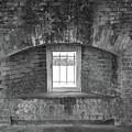 Secret Window by Michelle Powell