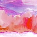 Sedona Sky by Vicki Lynn Sodora