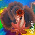 See No Evil by Aliya Michelle