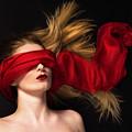 See No Evil by Debra Jayne