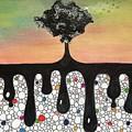 Seeding by Marie Thiemann