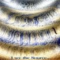 Seeing The Source by Richard Omura
