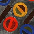 Segments 3 by David Townsend