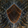 Selection Of The Infinite by Rowan Box