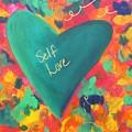 Self Love by Kelly Simpson