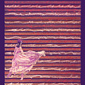 Senorita Dance by Steve Karol