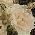 Sensual Kiss Of Yesteryear by Isabella Howard