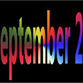 September 25 by Day Williams