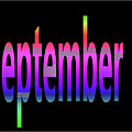 September 5 by Day Williams