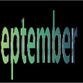 September 7 by Day Williams