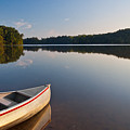 Serene Morning by Dale Kincaid