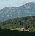 Beautiful Germany II by Faith Shearer
