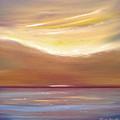 Serenity by Gina De Gorna