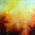 Serenity by Lolita Bronzini