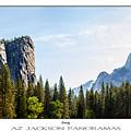 Serenity Poster Print by Az Jackson