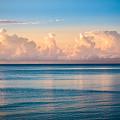 Serenity Sailing by Debra and Dave Vanderlaan