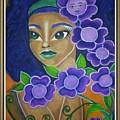 Serenity  by Wykeitha Benton