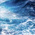 Seven Seas by Doug Sturgess