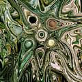 Seven Stones by Jeff DOttavio