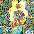 Shachi by Shachi Srivastava