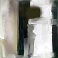 Shades Of Grey by Davina Nicholas