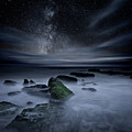 Shades Of Yesterday by Jorge Maia