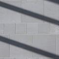 Shadow Bars by Hans English