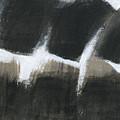 Shadows 3 by Alice Kirkpatrick