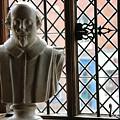 Shakespeare  by Yesim Tetik