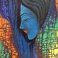 Shakti by Vibha Singh