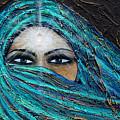 Shambala by NARI - Mother Earth Spirit