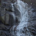 Shannon Falls_mg_--2 by Roger Patterson