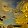 Shapes Of Heaven by Joy Elizabeth