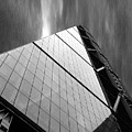 Sharp Angles by Martin Newman