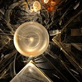 Shattered Dream by David Lane