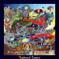 Shattered Dreams by Roberta Martin