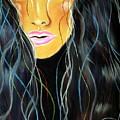 She Shines by Jo Hoden