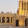 Sheikh Saeed House And Museum by Jouko Lehto
