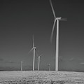 Sheldon Wind Farm 14955 by Guy Whiteley