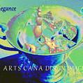 Shellegance by Artscana Images