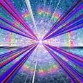 Shining Bright by Tim Allen