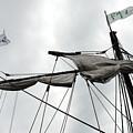 Ship 7 by Joyce StJames