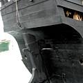 Ship 9 by Joyce StJames