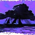 Shipset by Melody Horton Karandjeff