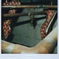 Shoe Study 1 by Steven Macanka