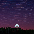 Shoot For The Stars by Brad Boland