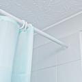 Shower Curtain by Tom Gowanlock