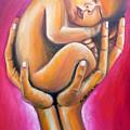 Sacrifice Of Praise by Olaoluwa Smith
