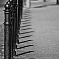 Sidewalk by Daniel Koglin