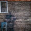 Siding by Chroma Photographer